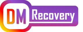DM-Recovery-Logo-Instagram-Deleted-messages-recover-tool-Recover-deleted-insta-messages-Insta-recovery